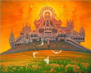 hram-solnca