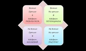 9-lunnye-sutki-den-vazhnogo-dela